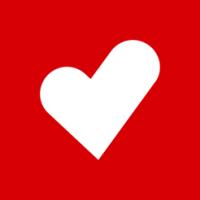 app icon Parship app