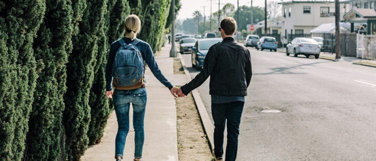 Beste kostenlose match-dating-sites