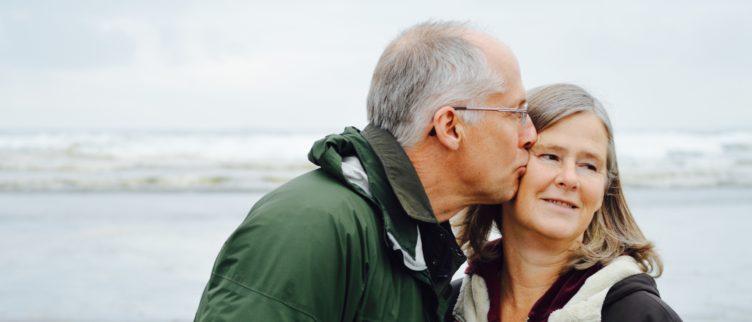 Online Dating Tipps für Senioren