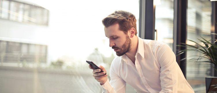 20 Tinder Chat Tipps: So hältst du das Gespräch in Gang