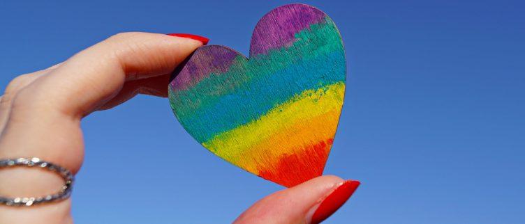 Was sind die 7 besten Dating Apps für Lesben?