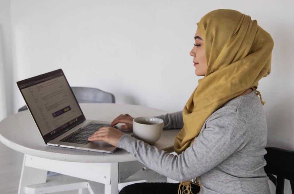 Beste dating-apps muslim