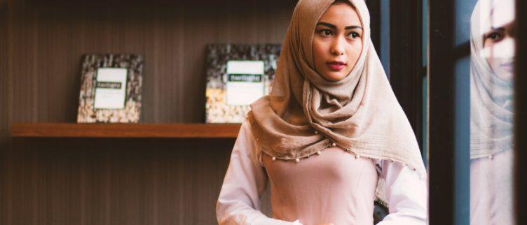 Was ist die beste Dating App für Muslime?