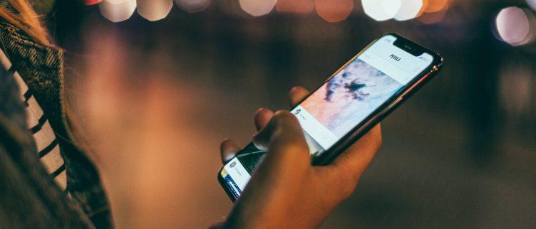 Die 8 besten Dating Apps zum Flirten