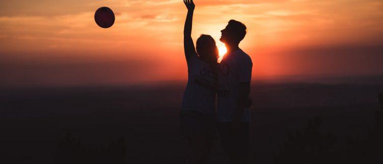 8 Dating Apps für eine seriöse Beziehung