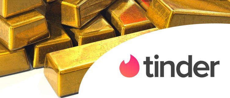 Ist Tinder Gold das Geld wert?