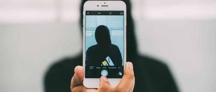 Wie kannst du möglichst anonym (online) daten? + 5 geeignete Dating Apps