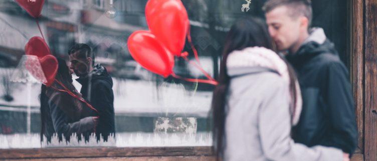 9x die beste Dating App für Studenten
