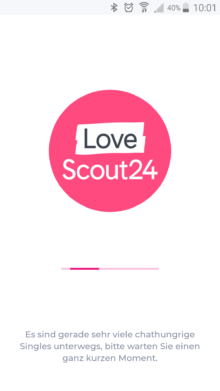 Was Kostet Friendscout24