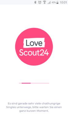 Was Kostet Friendscout24