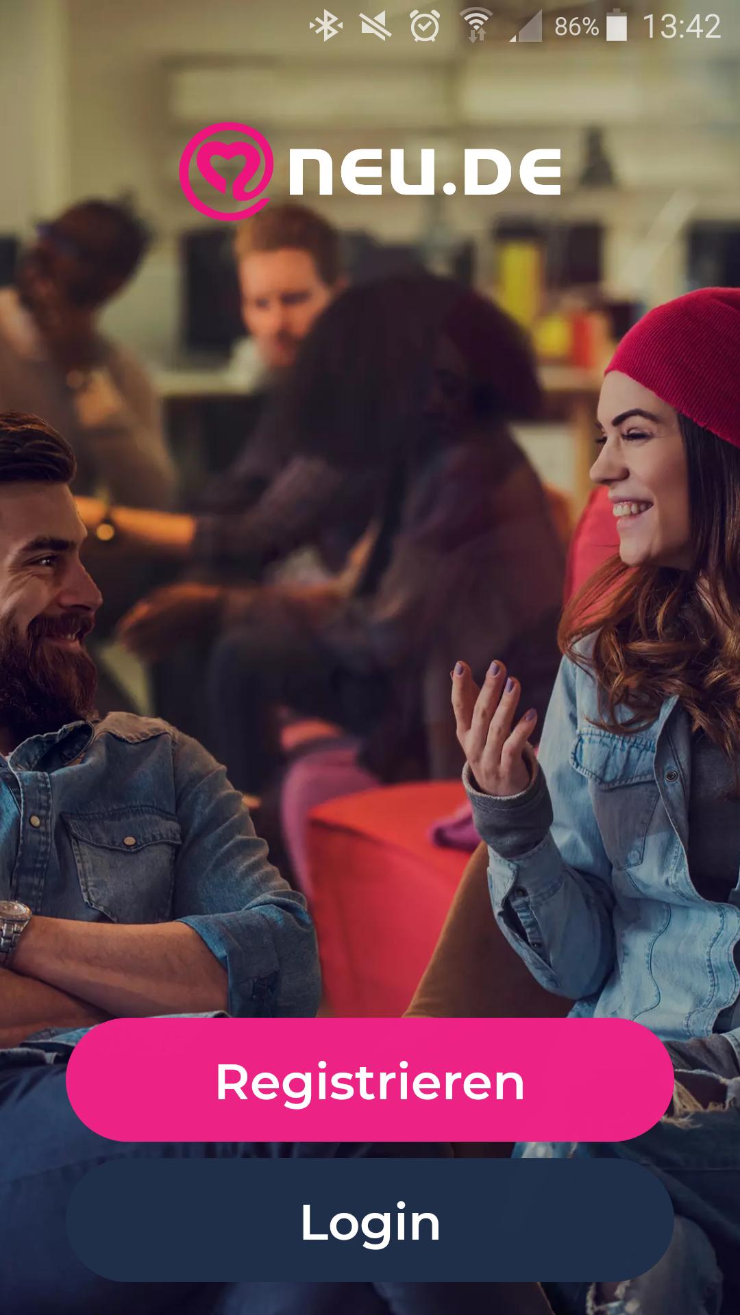 Beste dating-apps, die funktionieren