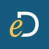 Icon eDarling app