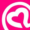 Icon Neu.de app