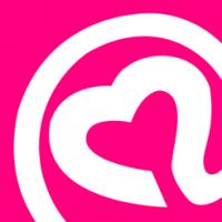 app icon Neu.de app