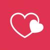 Icon SilberSingles app
