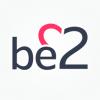 Icon Be2 app