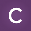 Icon C-Date app