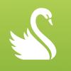 Icon Lemonswan app