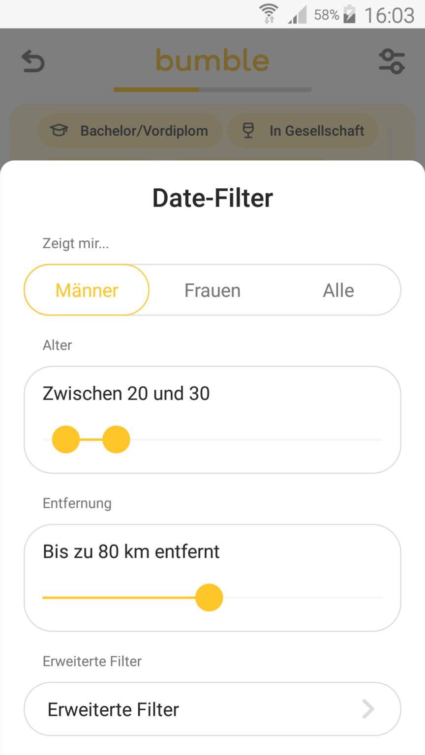 Welche dating-sites kannst du dir kostenlos ansehen?