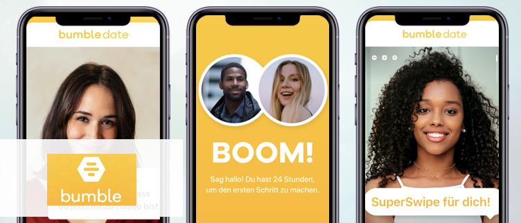 Beste kostenlose lesben dating apps 2020