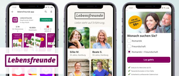 Beliebtesten kostenlosen dating-apps 2020