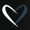 Icon Muslima app