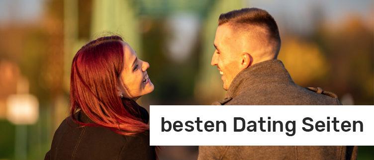 Die Top 15 besten Dating Seiten von 2021